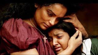 Akkaldhamayile Pennu | Malayalam Movie | Shweta Menon | Vineeth | Malavika Nair | Jayaram Kailas