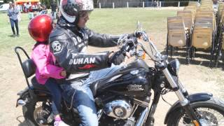 bikers wild side narbonne