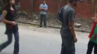 bangla funny video-recent situation of boys