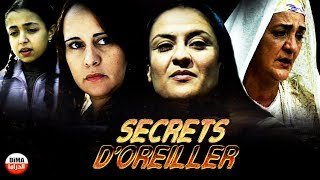 Film secrets d