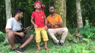 Super Duper Bangla New Song | O Cheri Ocheri | 2017 HD