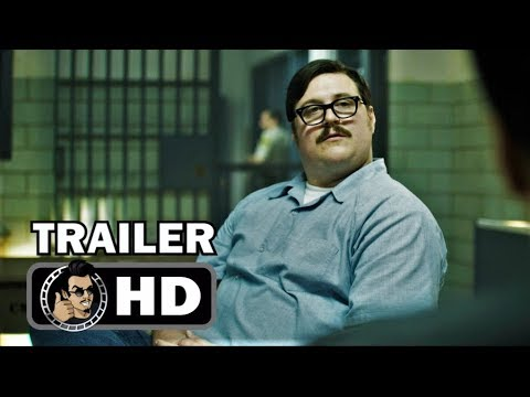 Xxx Mp4 MINDHUNTER Official Teaser Trailer Quot Sex With Your Face Quot HD David Fincher Suspense Series 3gp Sex