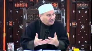 آداب الطعام ( 1 \ 2 ) \\ تربية الاولاد في الاسلام \\ الدكتور محمد راتب النابلسي