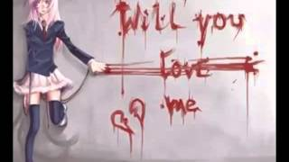 Nightcore   How Do You Love Someone