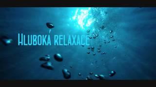 Hluboká relaxace - řízená meditace - hladina alfa -100% funkční a účinné