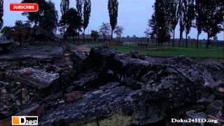 ᴴᴰ Die Auschwitz-Ärzte des Todes - Doku24HD