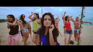 Tumse pyar hai already 100% Love) (official) (Bengali)