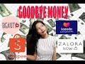 Online Shopping Haul(yayamanin price)PART2
