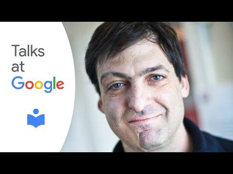 Dan Ariely Predictabily Irrational Talks at Google