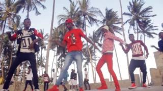 Mapepe dance