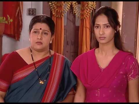 Xxx Mp4 Série Bollywood Lien Sacré Pavitra Rishta En Vf Les épisodes Du Mois De Décembre 2016 3gp Sex