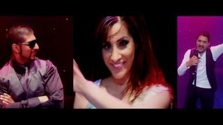 KATAL KARE [OFFICIAL VIDEO] JAY STATUS  & DJ SANJ