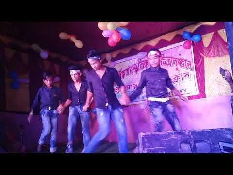 Xxx Mp4 Jateswar A XXX R Dance Group 3gp Sex