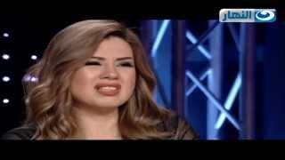 Episode 23 - Leila Hamra Program | برنامج ليلة بيضا..حمرا.سودا | رانيا فريد شوقي