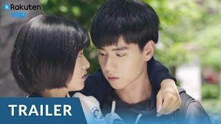 A LOVE SO BEAUTIFUL - OFFICIAL TRAILER [Eng Sub] | Hu Yi Tian, Shen Yue, Gao Zhi Ting, Wang Zi Wei