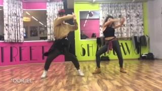 DANCE | Era Istrefi | BonBon (Cover)