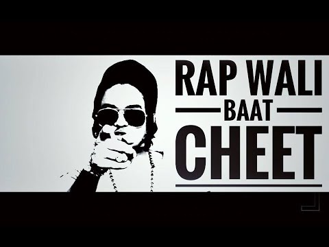 Xxx Mp4 Rap Wali Baat Cheet DjYogesH Nagpur Latest Hindi Rap Song 2K17 DKCP Records Nagpur 3gp Sex