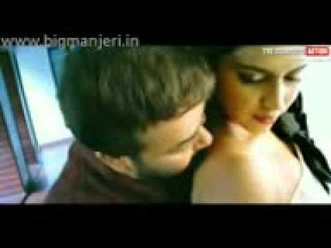 Xxx Mp4 Malalayam New Hot Movie Song Mp4 YouTube Com 3gp Sex