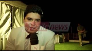 الحاج محمد الطاهر الفرقاني يرحل و أهم جسور قسنطينة تنهار