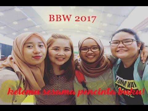 Xxx Mp4 Ketemu Sesama Pencinta Buku Di BBW BBW 17 JKT Pt 2 Booktube Indonesia 3gp Sex