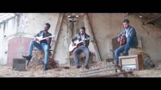 BABYLONE Bekitini Official Music video بابيلون   بكيتيني   الفيديو كليب الرسمي