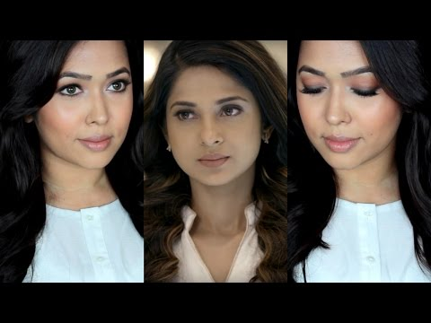 Xxx Mp4 Maya Beyhadh Jennifer Winget Inspired Makeup Tutorial 3gp Sex