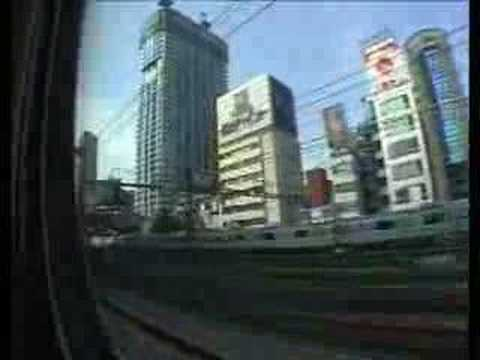Xxx Mp4 Japan Shinkansen 3gp Sex