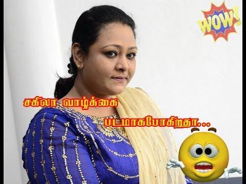 Xxx Mp4 என்ன சகிலா வாழ்க்கை படமாகபோகிறதா Exclusive Sakila Life Will Become A Movie 3gp Sex