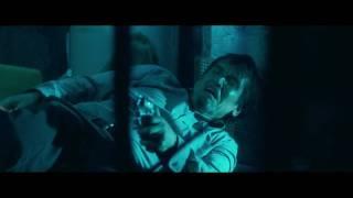 Alone in the Dark 2 (2008)