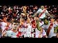 Download Video Download Algunas Jugadas De River 2015 BY:LoraxRandom 3GP MP4 FLV