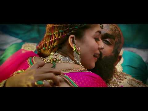 Xxx Mp4 Nayanthara Hot And Sexy 3gp Sex