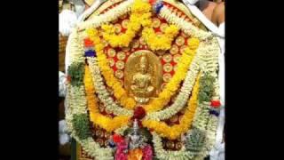 ANAYIRANGUM MAMALAYIL-superhit ayyappa song by kj yesudas