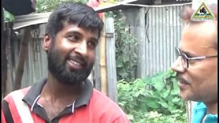 """উল্লাপাড়া'র গর্ব সলপ এর খাঁটি """"ঘোল ও ঘী"""""""
