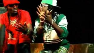 Radio   Weasel Bread And Butter   YouTube
