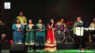 Kabhi shaam dhale