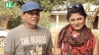 Bangla Natok - Songsar (সংসার) | Episode 62 | Arfan Nishu & Moushumi Hamid