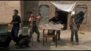 Raju panjabi New haryanvi song 2017 हवा