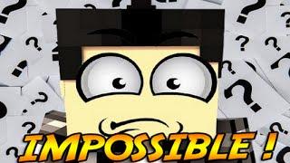 C'EST IMPOSSIBLE DE GAGNER ! | UnReachable 2 !