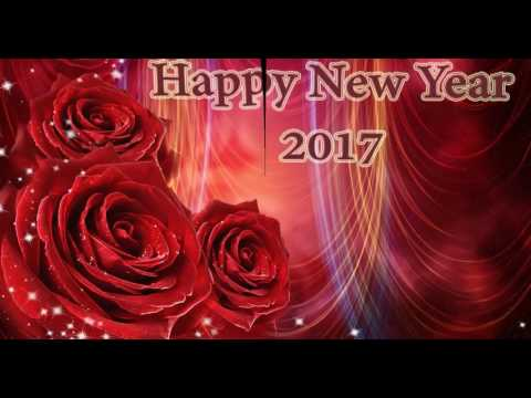 Xxx Mp4 Happy New Year 2017 Wishes Video Download Whatsapp Video Song Countdown Wallpaper Animation 3gp Sex