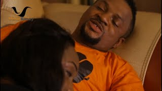 Latest Nigerian Movies - Swap - Episode 2