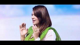 Preetam by Sanam Marvi Official video