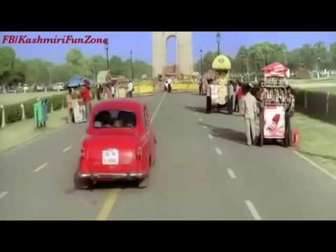 Xxx Mp4 Rawalakot Funny Vedio Car Driver 3gp Sex