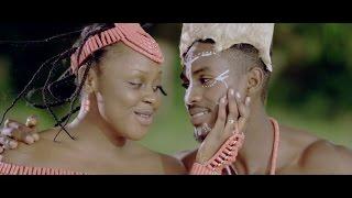 Akaliro  REMA  New Ugandan Music 2016/ Rema Kindly Don