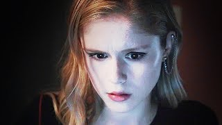 WITHIN (DANS LES MURS) Bande Annonce ✩ Thriller (2017)