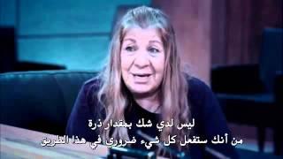 وادي الذئاب الجزء العاشر الحلقتان 61 62 مترجمة للعربية HD 720p