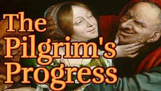 Full: The Pilgrim's Progress by John Bunyan