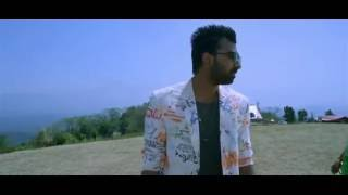 Romantic bangla song Bolte Bolte Cholte Cholte by IMRAN