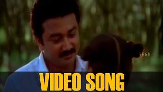 Kunu Kunungi Puzhayum Malayalam Song ||  Pookkalam Varavayi