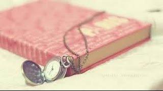 Lendo os meus diários antigos !!