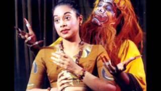 Premaya Mana Ranjitha We - Athula Adikari